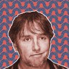 Richard Linklater: A Self-taught Filmmaker Who Defied the Hollywood System | Features | LIVING LIFE FEARLESS