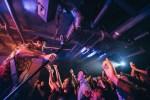 Arkells : U Street Music Hall | Photos | LIVING LIFE FEARLESS