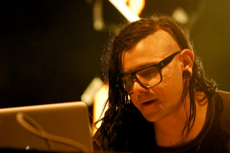 Studies show that Skrillex may just be the perfect mosquito repellent | News | LIVING LIFE FEARLESS