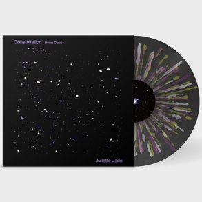 Bandcamp officially jumps onto the vinyl bandwagon | News | LIVING LIFE FEARLESS