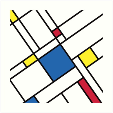 Harvard University organizes a Bauhaus art exhibition again after almost 40 years | News | LIVING LIFE FEARLESS