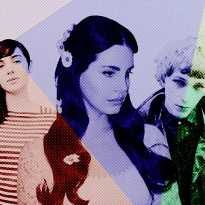 The Birth and Perplexing Permutations of Indie Pop   Features   LIVING LIFE FEARLESS