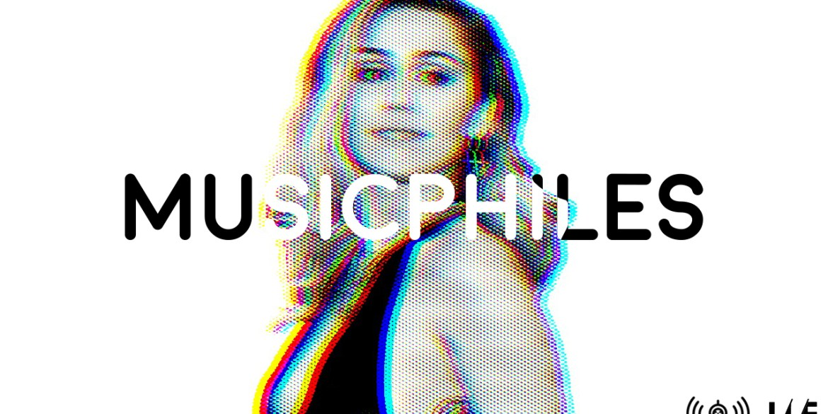 """UNKLE's """"living album"""", the unprecedented loss of music's greatest masters, & the curious case of Miley Cyrus and hip-hop 