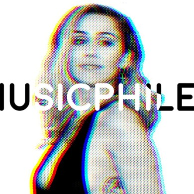 """UNKLE's """"living album"""", the unprecedented loss of music's greatest masters, & the curious case of Miley Cyrus and hip-hop   Podcasts   Musicphiles   LIVING LIFE FEARLESS"""