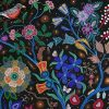 The Minneapolis Institute of Art opens the first-ever museum exhibit for art by Native American women | News | LIVING LIFE FEARLESS