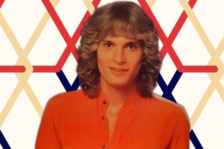 Confessions of a Teen's Idol: When a Girl Loves a Rex Smith | Features | LIVING LIFE FEARLESS