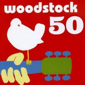Is time running out on Woodstock 50? | News | LIVING LIFE FEARLESS