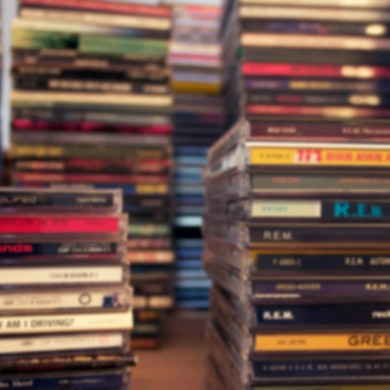 RIAA blasts Amazon and eBay for selling and delivering counterfeit CD's   News   LIVING LIFE FEARLESS