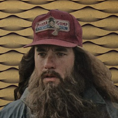 'Forrest Gump' At 25: Reconsidering the Reconsiderations | Features | LIVING LIFE FEARLESS