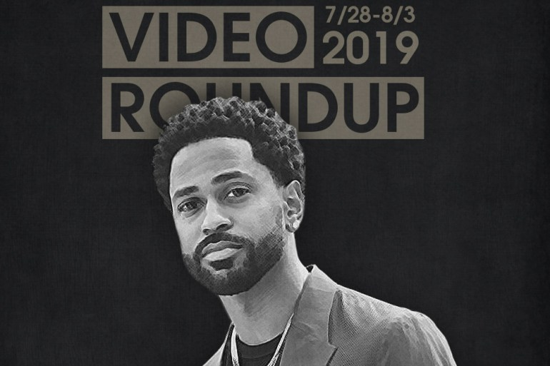 Video Roundup 7/28-8/3   News   LIVING LIFE FEARLESS