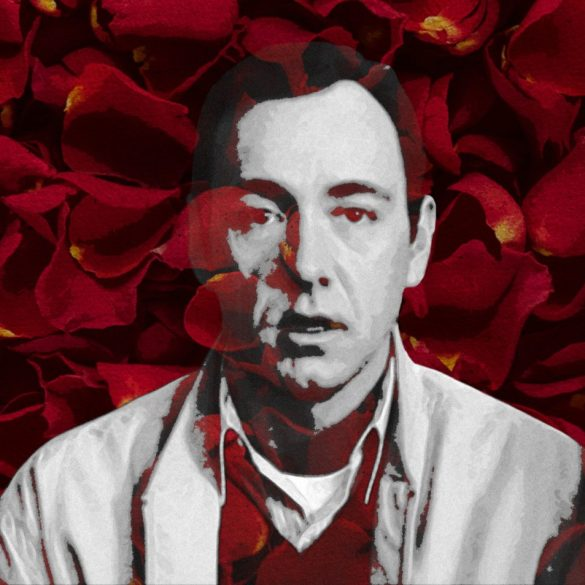 Re-assessing 'American Beauty' on its 20th Anniversary   Features   LIVING LIFE FEARLESS