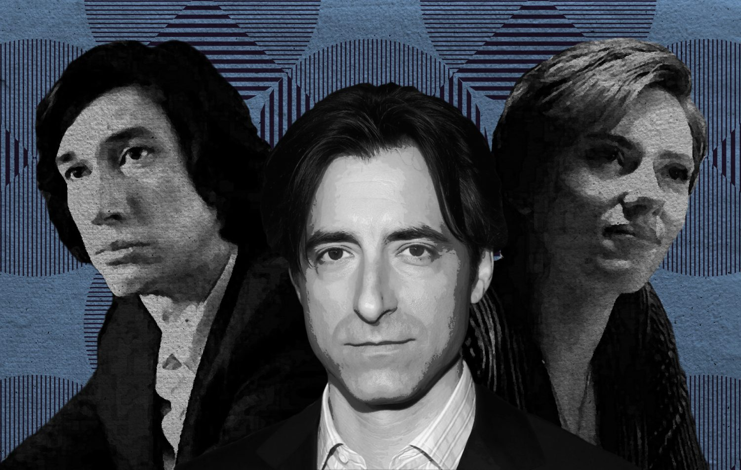 'Marriage Story', and Noah Baumbach's Cinema of Divorce | Features | LIVING LIFE FEARLESS