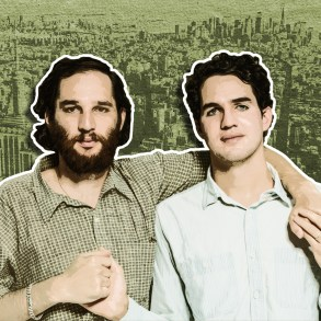The Hidden Gems of Independent Cinema: Safdie Brothers | Features | LIVING LIFE FEARLESS