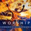 Canyon Worship - 'Canyon Worship 2019' Reaction   Opinions   LIVING LIFE FEARLESS