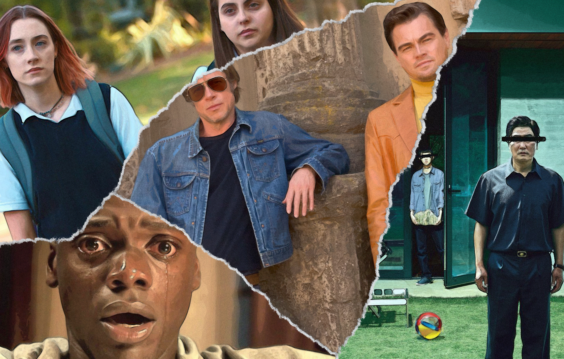 Cinema Is Alive and Well: The Top 10 Films of the 2010s | Features | LIVING LIFE FEARLESS