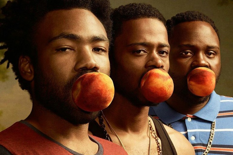 'Atlanta' is returning for a third season, but not until 2021 | News | LIVING LIFE FEARLESS
