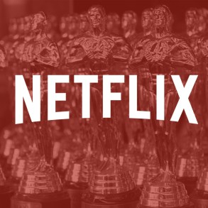 Netflix becomes the first streaming service to lead the Oscars in nominations | News | LIVING LIFE FEARLESS