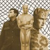 In Defense of Oscar Thirst | Opinions | LIVING LIFE FEARLESS