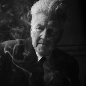 David Lynch just dropped a surprise short film where he interrogates a suited monkey | News | LIVING LIFE FEARLESS
