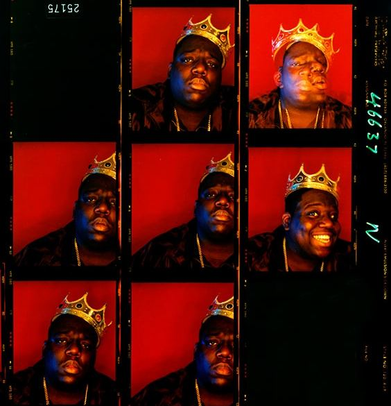 International Center of Photography in New York is hosting a hip-hop exhibition   News   LIVING LIFE FEARLESS