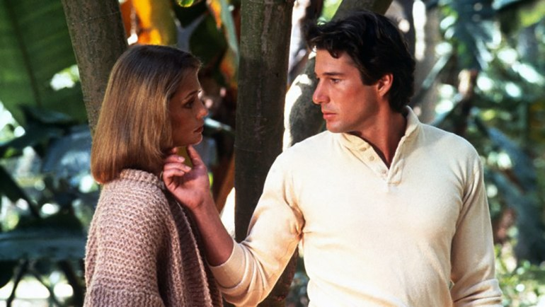 '80s blockbuster 'American Gigolo' becomes a TV series | News | LIVING LIFE FEARLESS