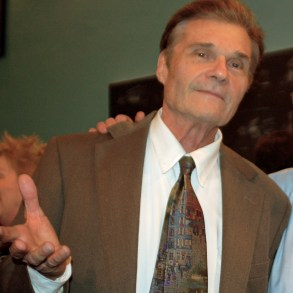 Beloved comedy legend Fred Willard has died at the age of 86 | News | LIVING LIFE FEARLESS
