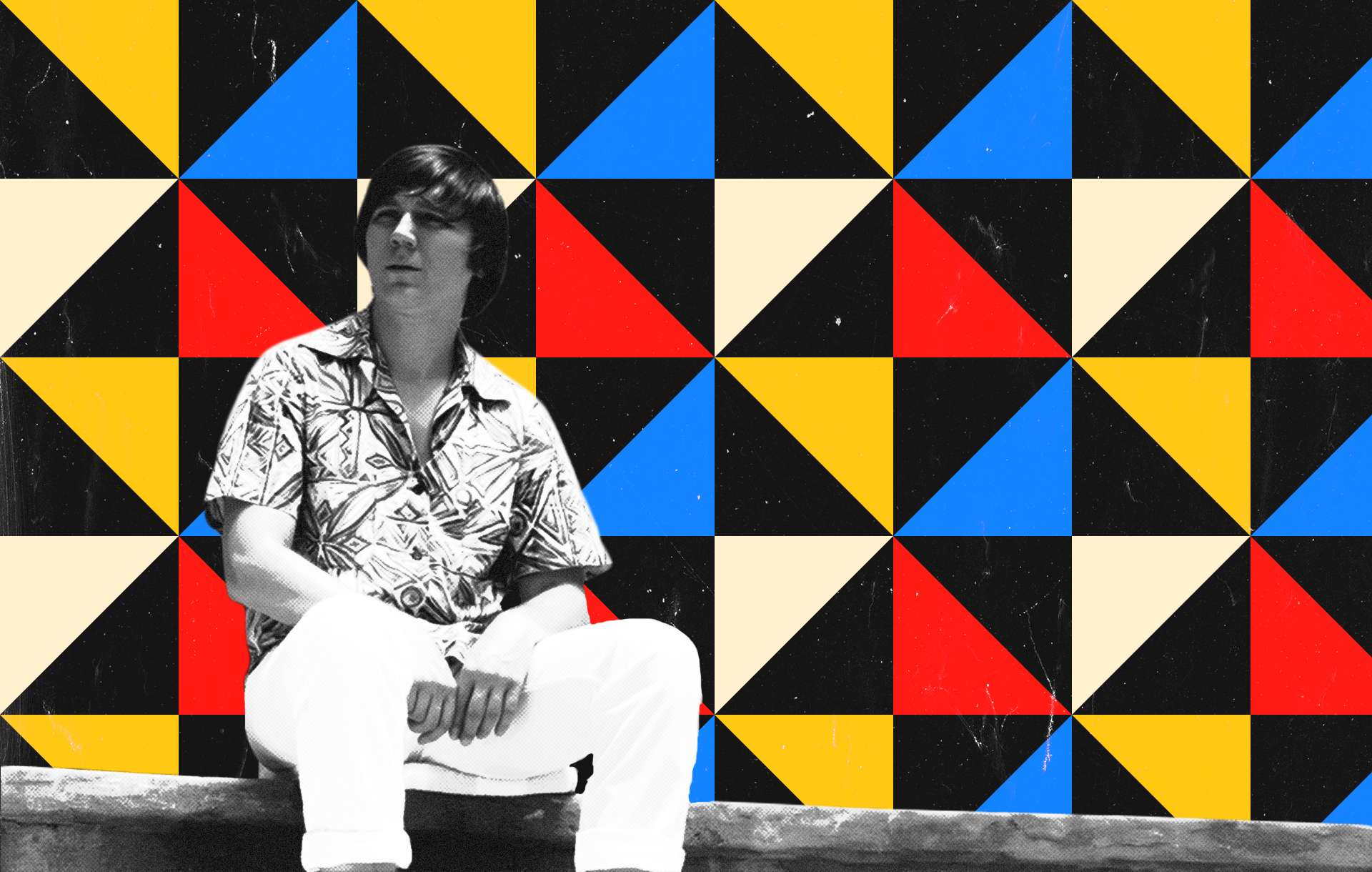 Five Years Later: 'Love & Mercy' Was the Decade's Best Music Biopic | Features | LIVING LIFE FEARLESS