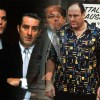 'Goodfellas' and 'Sopranos' producers get together on Showtime show | News | LIVING LIFE FEARLESS