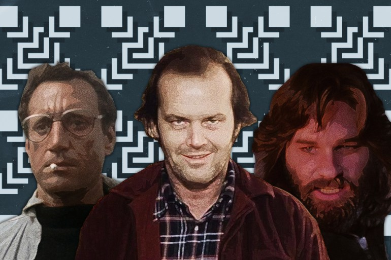Isolation on Film: How 'Jaws', 'The Shining', and 'The Thing' Make You Feel Alone | Features | LIVING LIFE FEARLESS