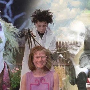 The Visual & Thematic Motifs of Tim Burton – Part 1 | Features | LIVING LIFE FEARLESS