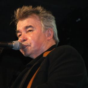 John Prine, the late folk legend, remembered in a new box set | News | LIVING LIFE FEARLESS