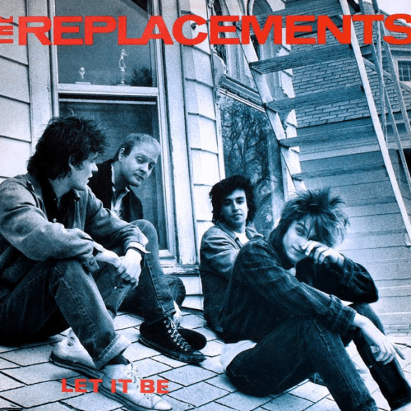 Bastards of Young: A biopic of The Replacements is in the works | News | LIVING LIFE FEARLESS