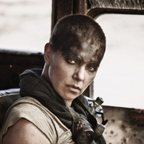'Mad Max: Fury Road' spinoff 'Furiosa' is a go | News | LIVING LIFE FEARLESS