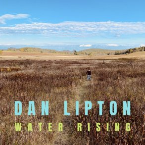 Dan Lipton - 'Water Rising' Reaction | Opinions | LIVING LIFE FEARLESS