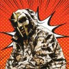 Long Live MF DOOM: A Tribute to the Life & Work of The Supervillain   Features   LIVING LIFE FEARLESS