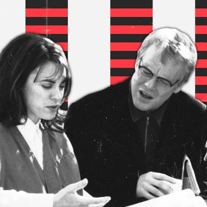 20 Years Ago, 'State and Main' was Hollywood Satire, Mamet-Style | Features | LIVING LIFE FEARLESS