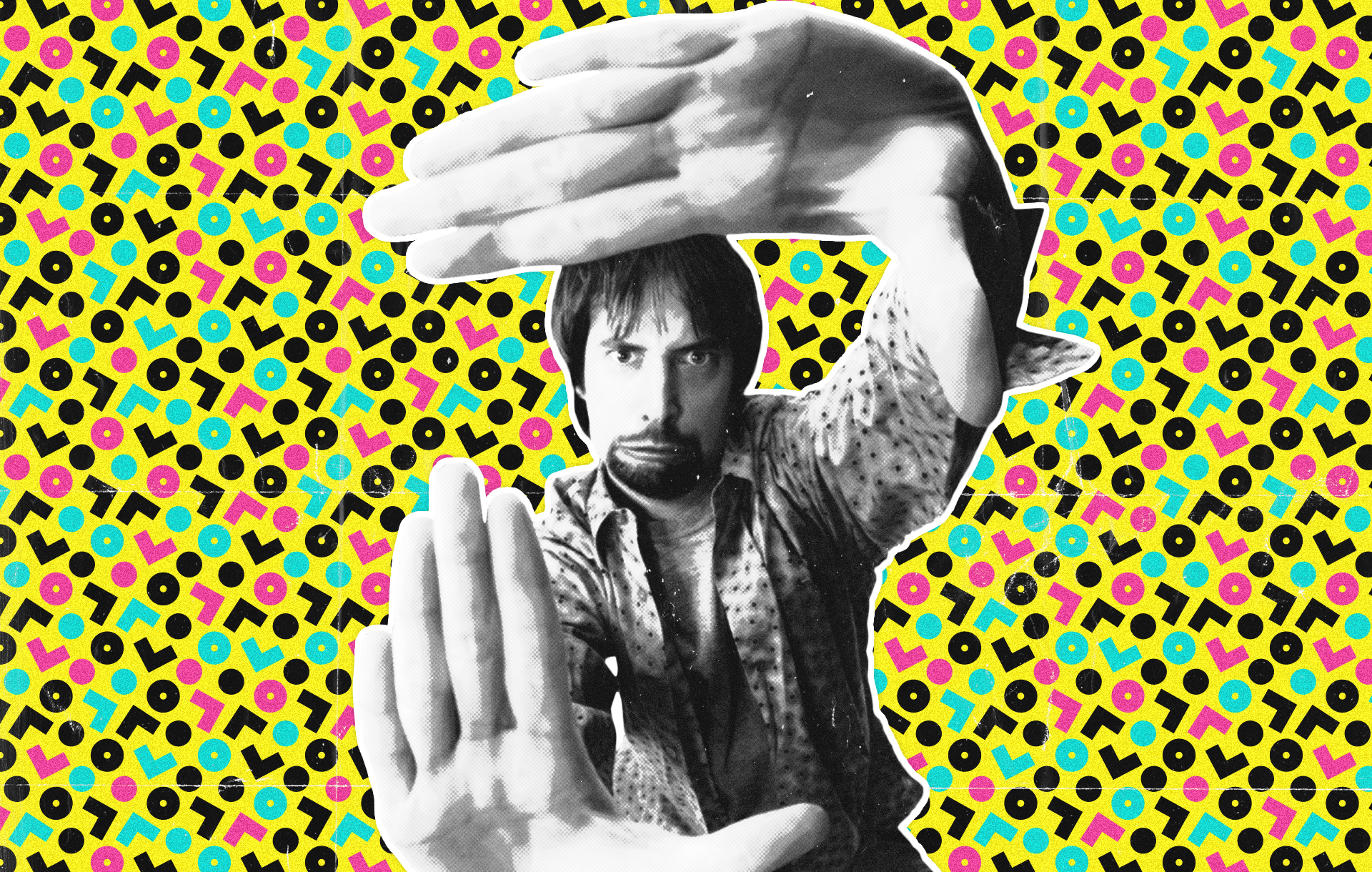 20 Years Later: It's Still Hard to Believe 'Freddy Got Fingered' Was Real | Features | LIVING LIFE FEARLESS