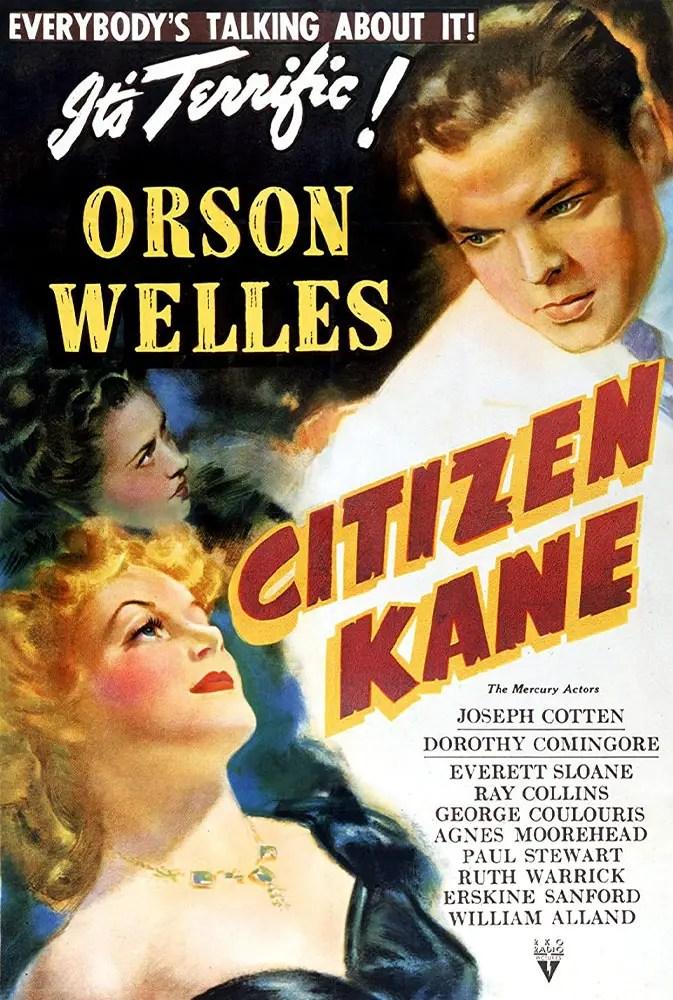 World War Cinema: The Battle Between American vs. European Filmmaking   Features   LIVING LIFE FEARLESS