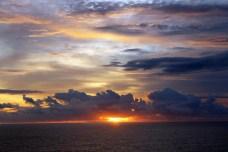 bali_sunset