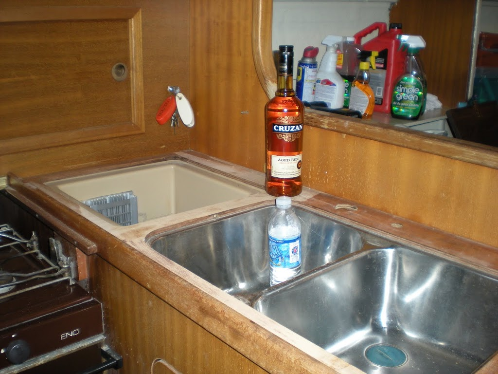 boat-renovations-016