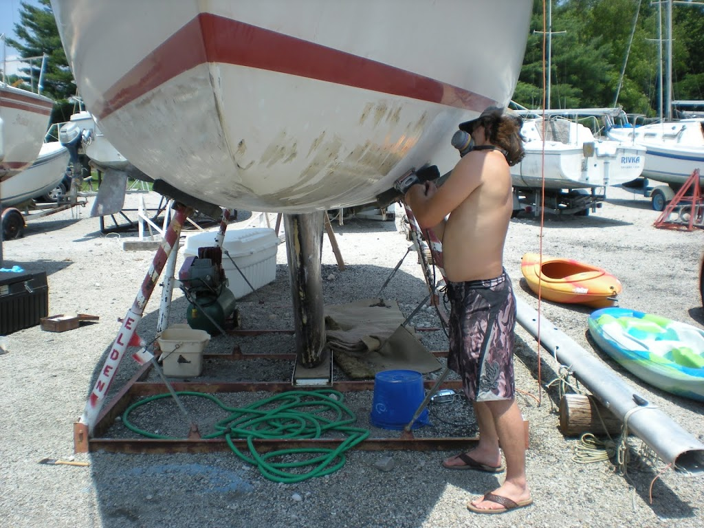 boat-renovations-017