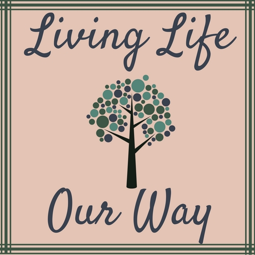 icon-living-life-our-way