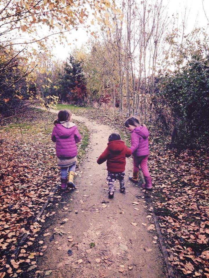 Living Life Our Way, #100daysofhomeed, #LoveHomeEd, 100 days of home ed, Mumma HE Green, freedom to learn, Home Education, interview, Q and A