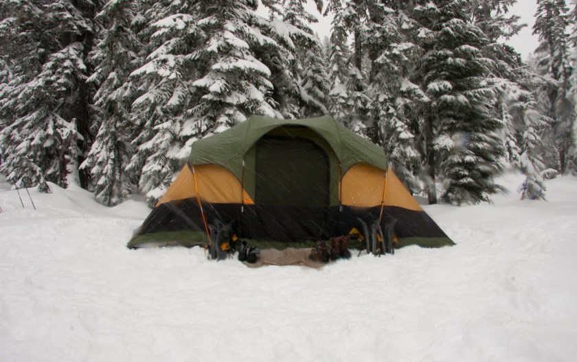 camping, Living Life Our Way, winter camping, all year round camping, #livinglifewild, childhood unplugged, get outside, green living, holidays, nature, our world, outdoors, places to go, places to visit, travel