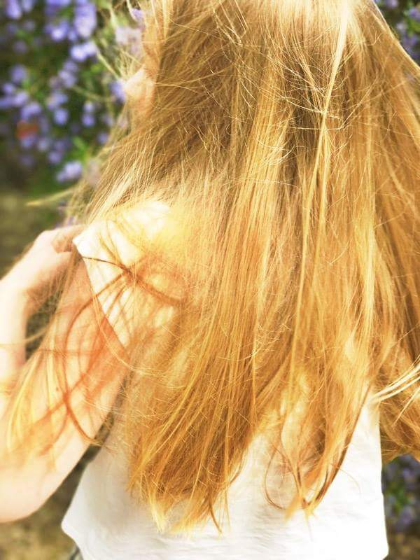 Top Tips For Hair Care