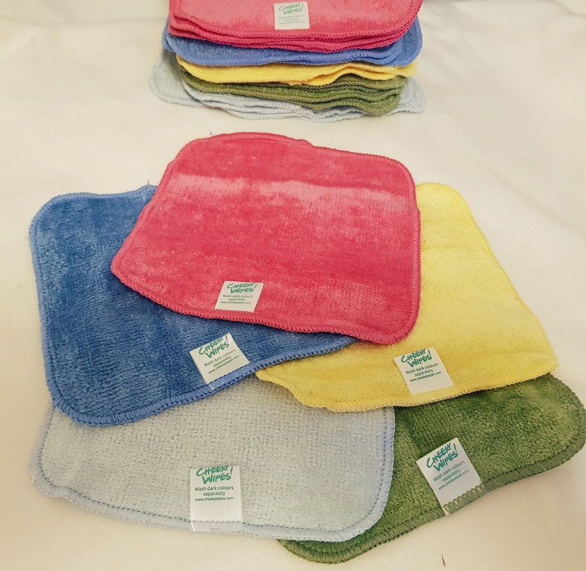 green living, eco, environmentally friendly, zero waste, environment, sustainable, plastic free, bamboo cloths