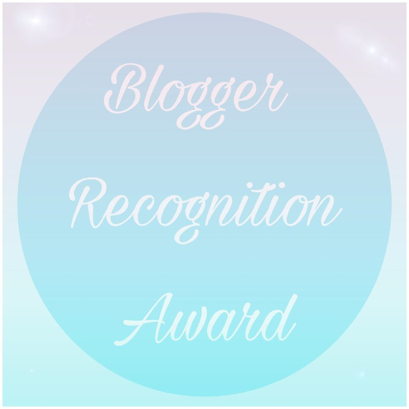 blogger, blogging, blog, blogger advice, blogging tips, how to begin blogging, blogger recognition award