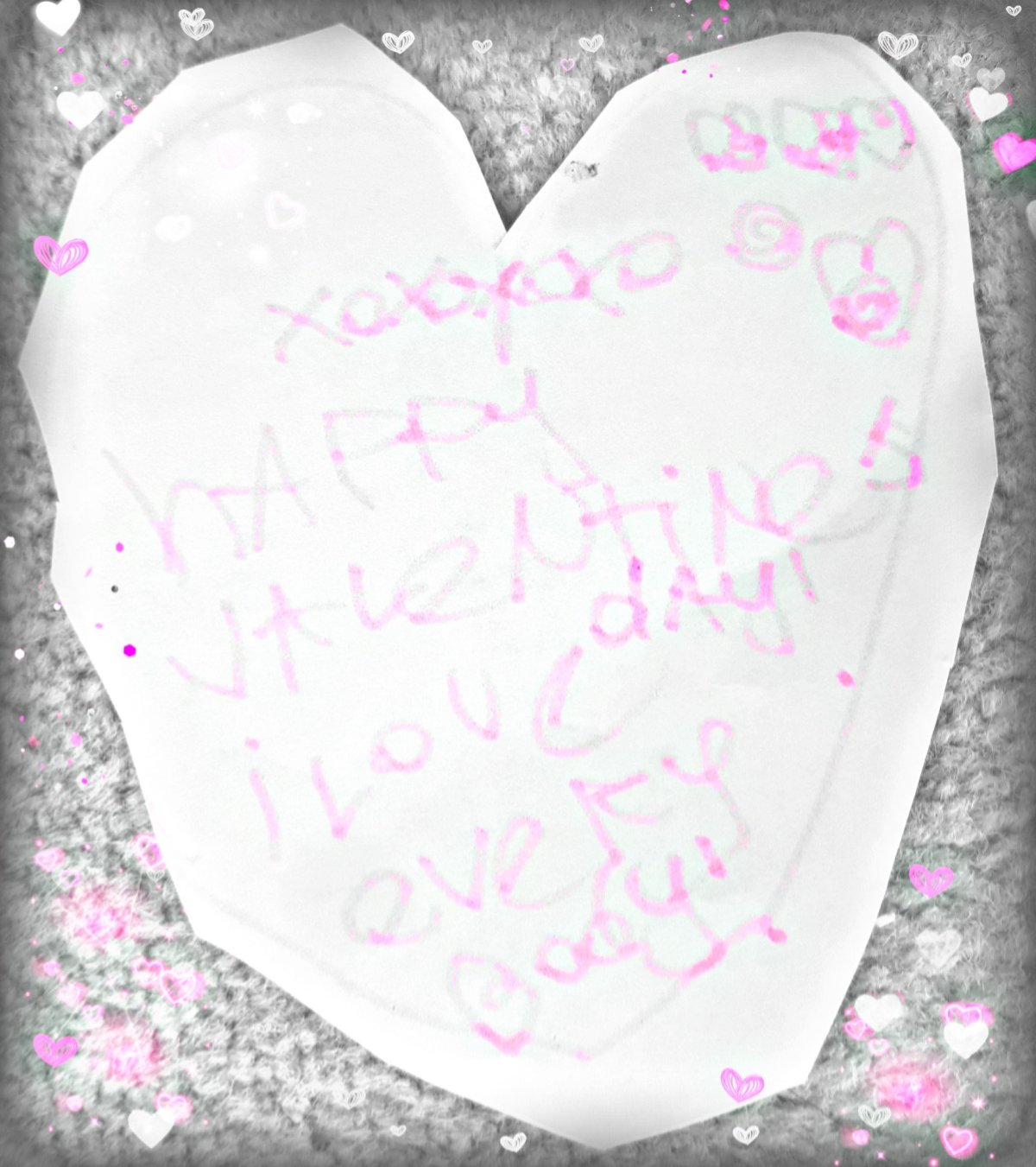 Random Acts of Kindness Day & Valentines Day: Spread Some Love!