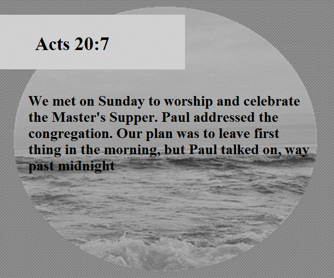 acts 20.7.png