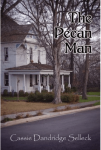Book Review: The Pecan Man